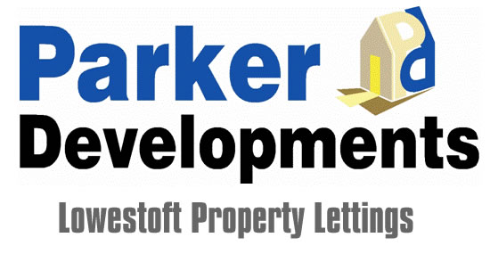 Lowestoft Property Lettings - Parker Developments